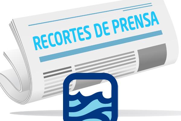Progreso (A Mariña emprende) –  «Entrevista gerente OPP Lugo, Sergio López»