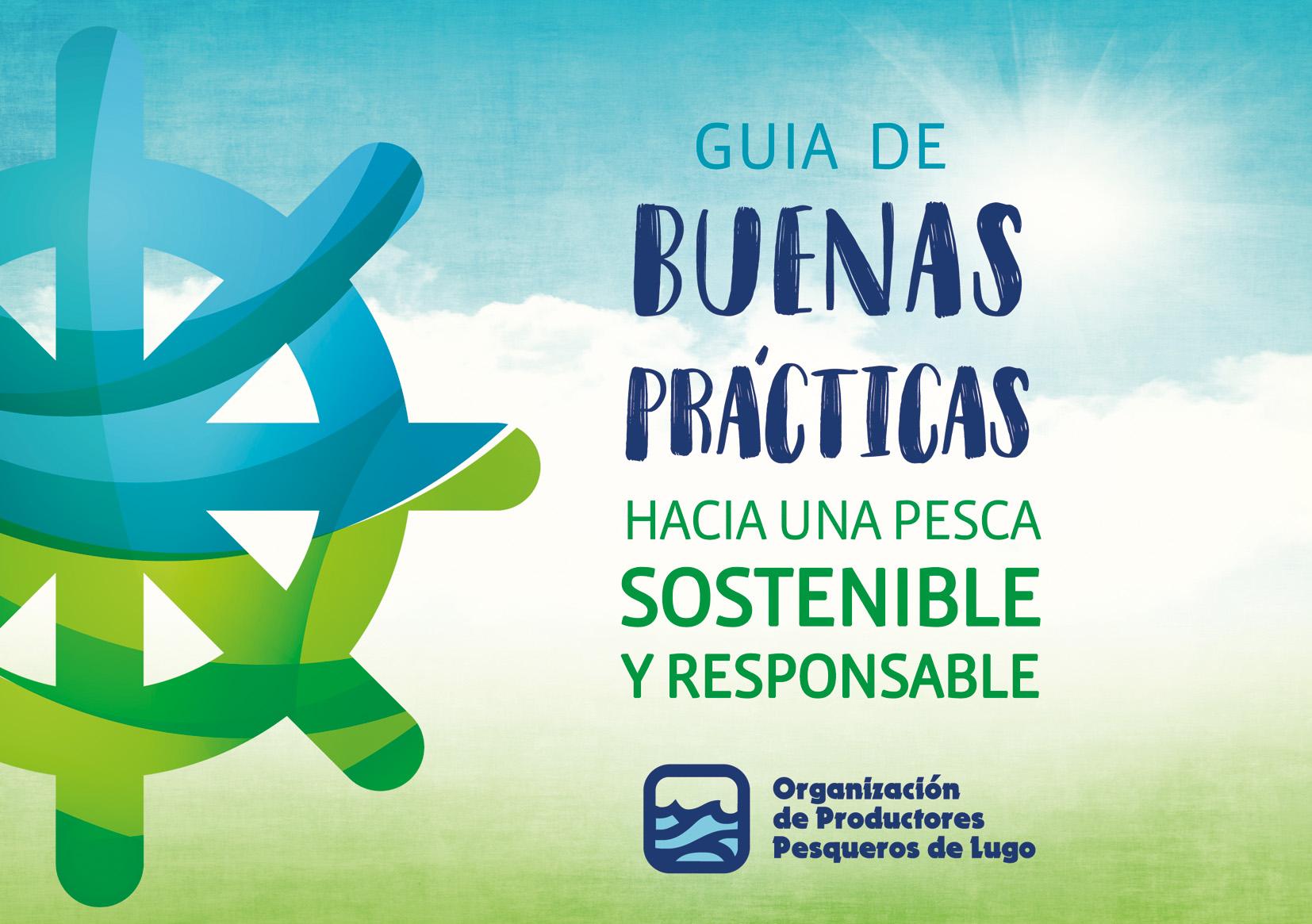GUIA DE BUENAS PRACTICAS