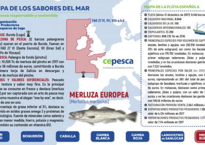 8 ficha merluza europea OPP Lugo