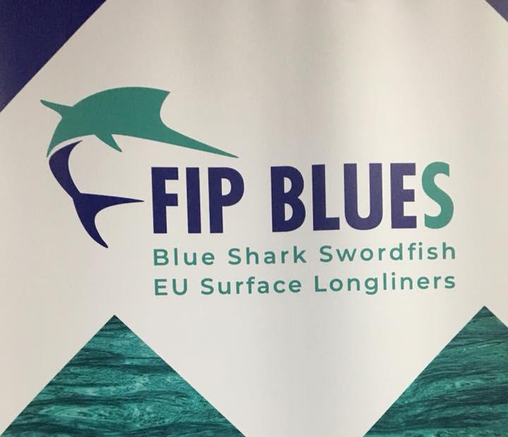 FIP BLUES