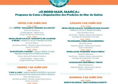 BORRADOR Programa_Salimat_2019