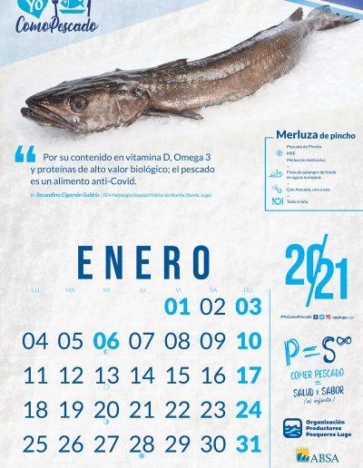 OPP72021_CALENDARIO_WEB_01