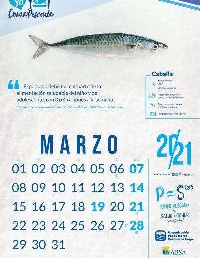 OPP72021_CALENDARIO_WEB_03