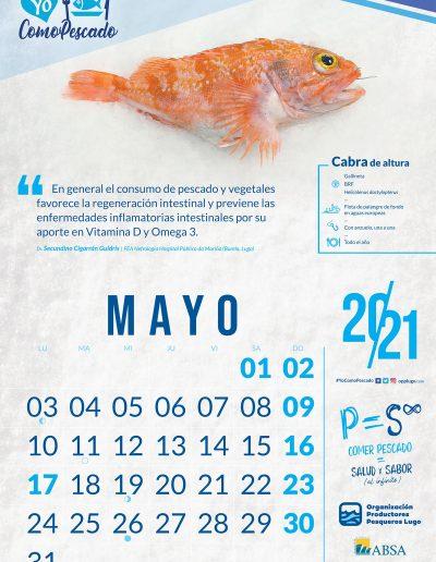 OPP72021_CALENDARIO_WEB_05